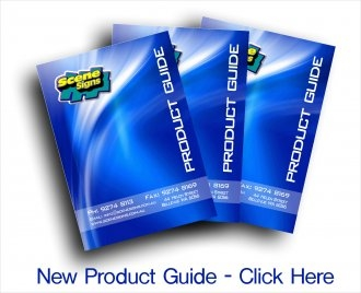 product_guide